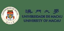 UM OpenDay 2019 Logo